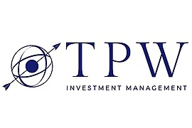 TPW Investment Management