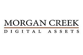 Morgan Creek Digital Assets