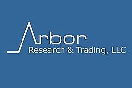 Arbor Research & Trading, LLC