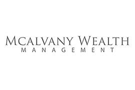 McAlvany Wealth Management