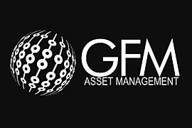 GFM Asset Management