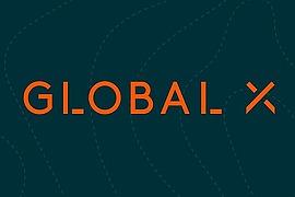 Global X ETFs