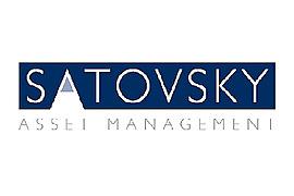 Satovsky Asset Management, LLC