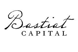 Bastiat Capital