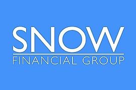 Snow Financial Group, LLC
