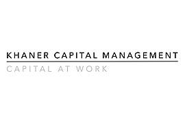 Khaner Capital Management