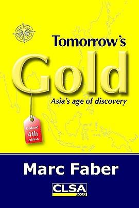 Tomorrow's Gold