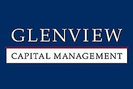 Glenview Capital Management