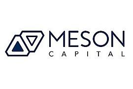 Meson Capital Partners