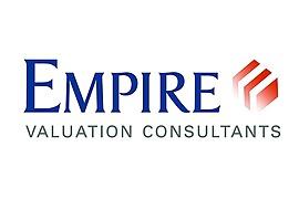 Empire Valuation Consultants