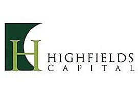 Highfields Capital Management
