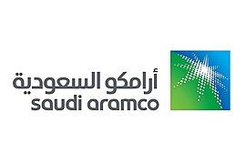 Arabian American Oil Company