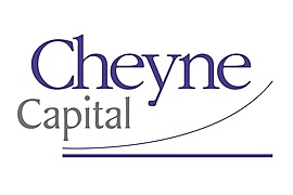 Cheyne Capital Management