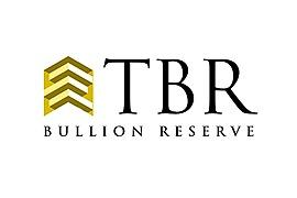 Tocqueville Bullion Reserve