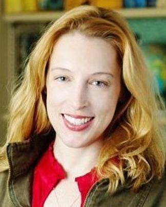 Leah McGrath Goodman