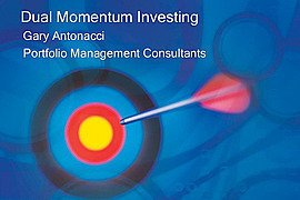 Portfolio Management Consultants
