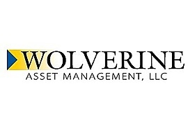 Wolverine Asset Management