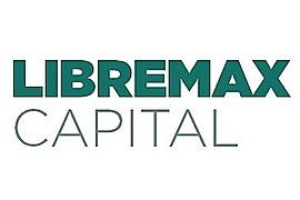LibreMax Capital