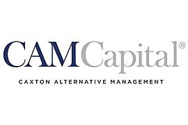 CAM Capital