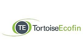 TortoiseEcofin