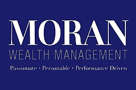 Moran Wealth Management
