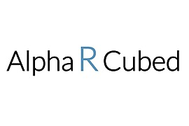 AlphaRCubed