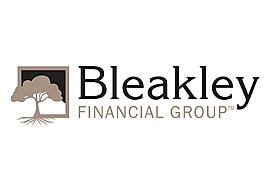 Bleakley Advisory Group