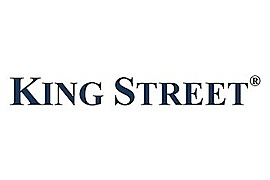 King Street Capital Management