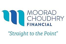 Moorad Choudhry Financial