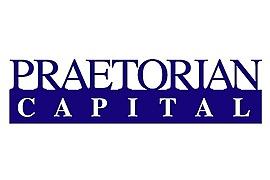 Praetorian Capital Fund