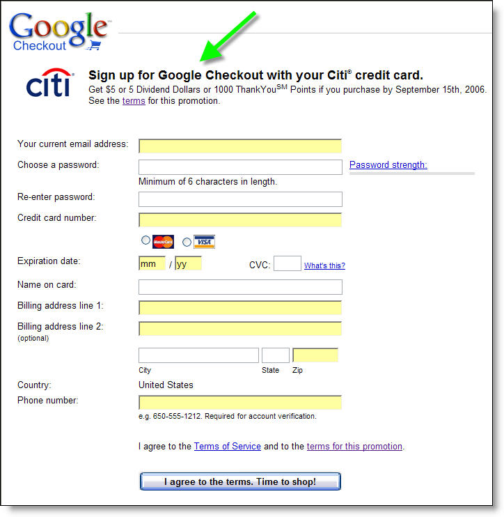 citibank direct deposit form Citibank Archives - Page 5 of 7 - Finovate