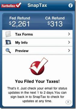 Tax Prep Archives - Finovate