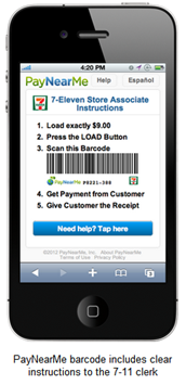 Mobile Payments Archives - Page 4 of 9 - Finovate