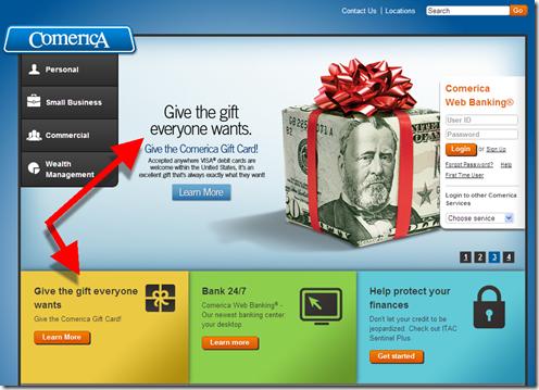 centea online banking