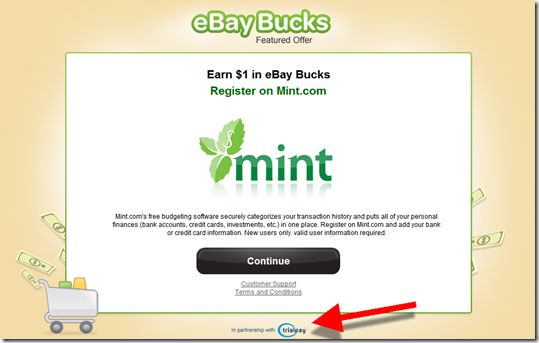 Ebay Archives - Finovate