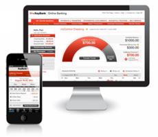 Itunes Aufladen Online Banking