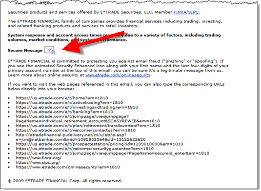 Email Marketing Archives - Page 3 of 6 - Finovate