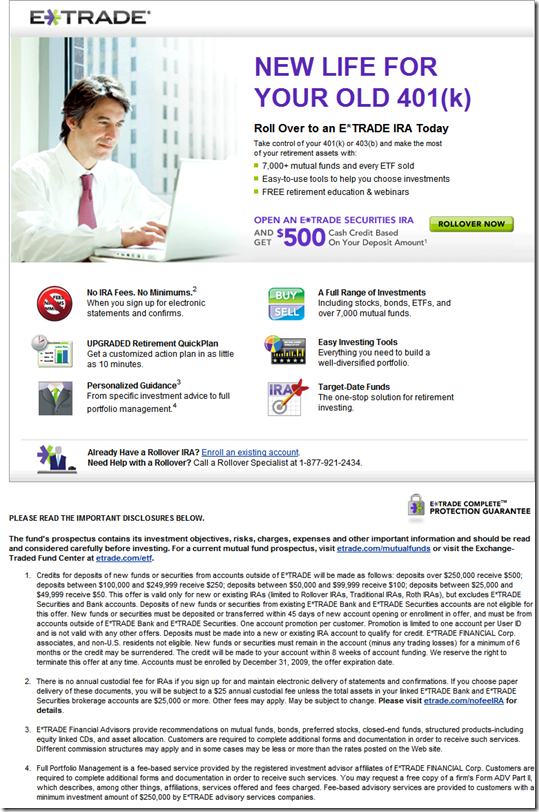 Security & Privacy Archives - Page 5 of 14 - Finovate