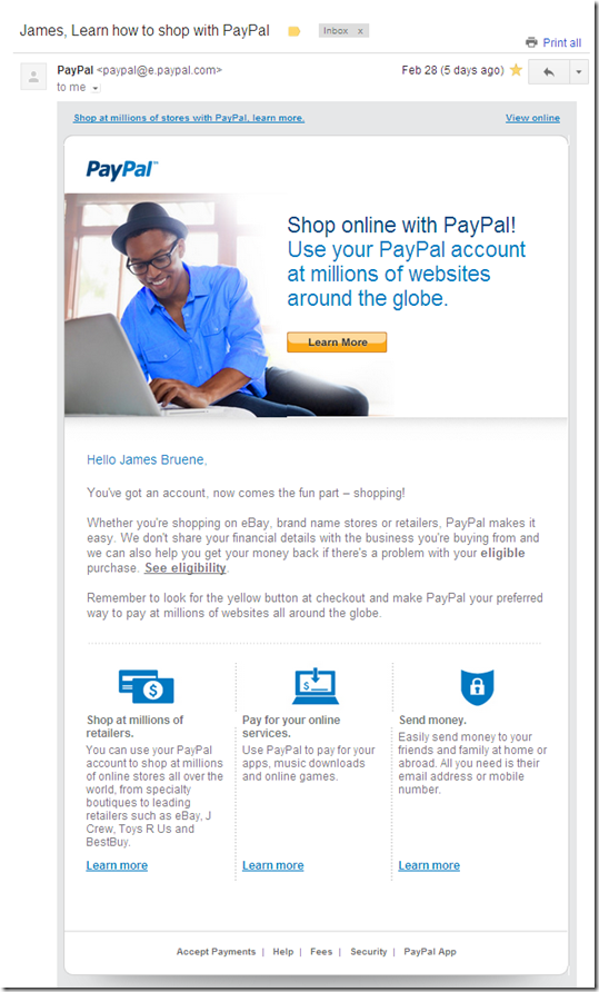 manhattan online payment