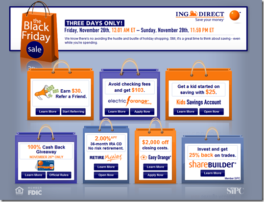 Prepaid/gift cards Archives - Page 2 of 3 - Finovate