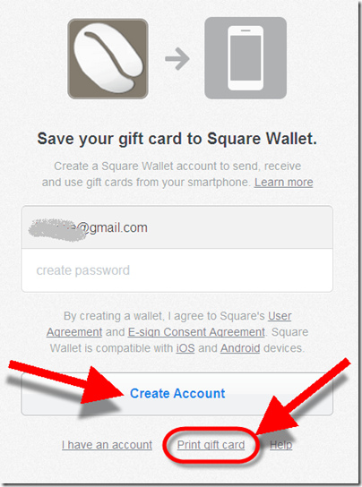 Square Expands its Payments Footprint with Virtual Gift