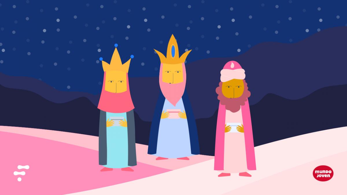 Los Reyes y Fintonic te regalan el viaje de tus sueños ✈️🏕