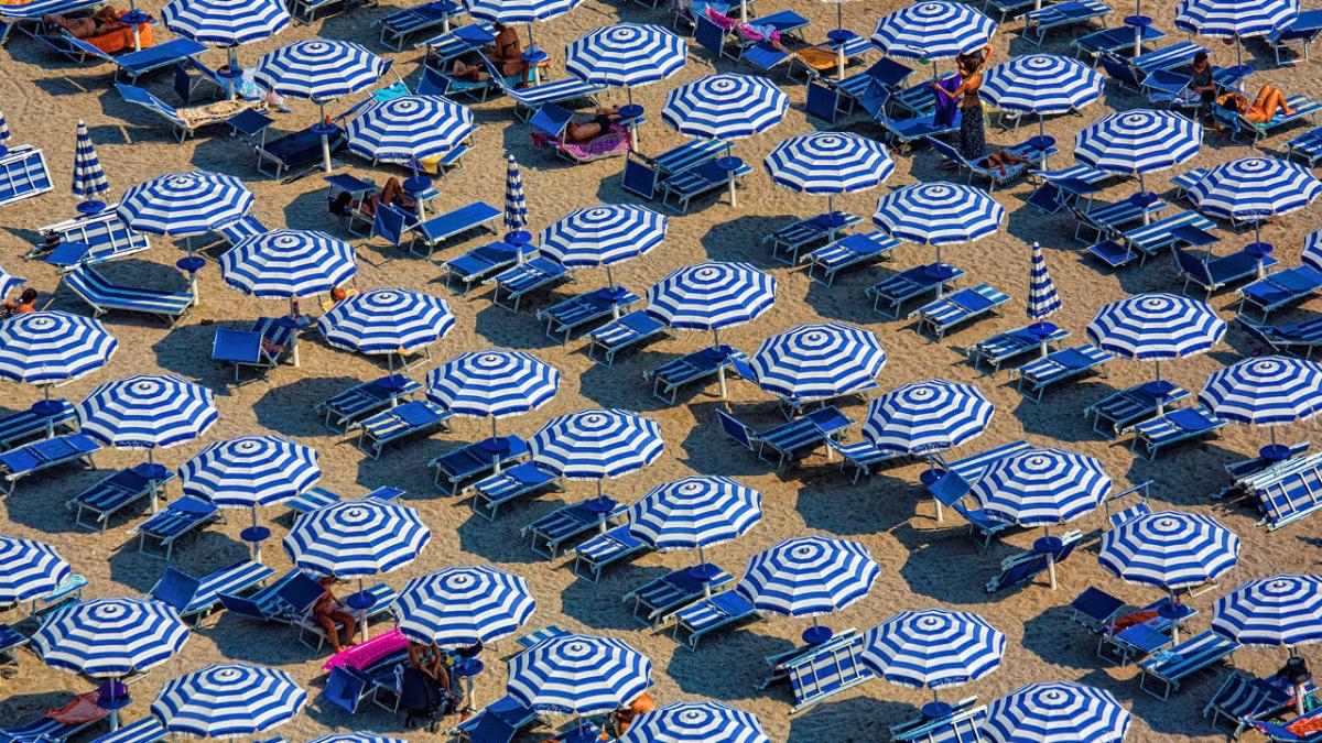Cómo ahorrar en tus próximas vacaciones