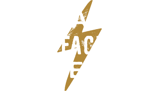 Courage Type Treatment