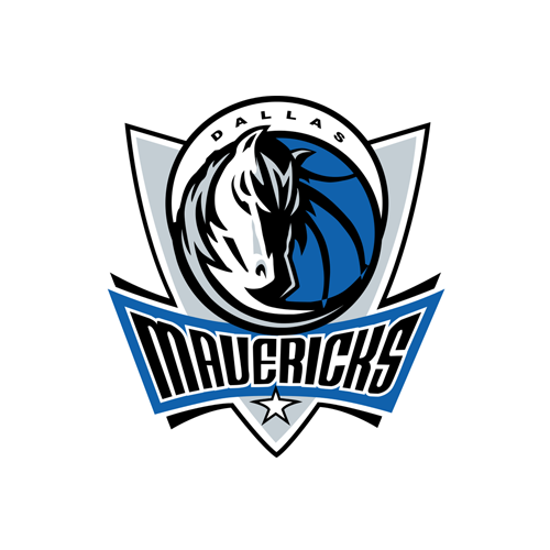 Logo Mavericks