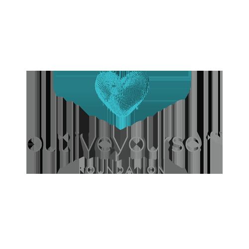 Logo Oyf
