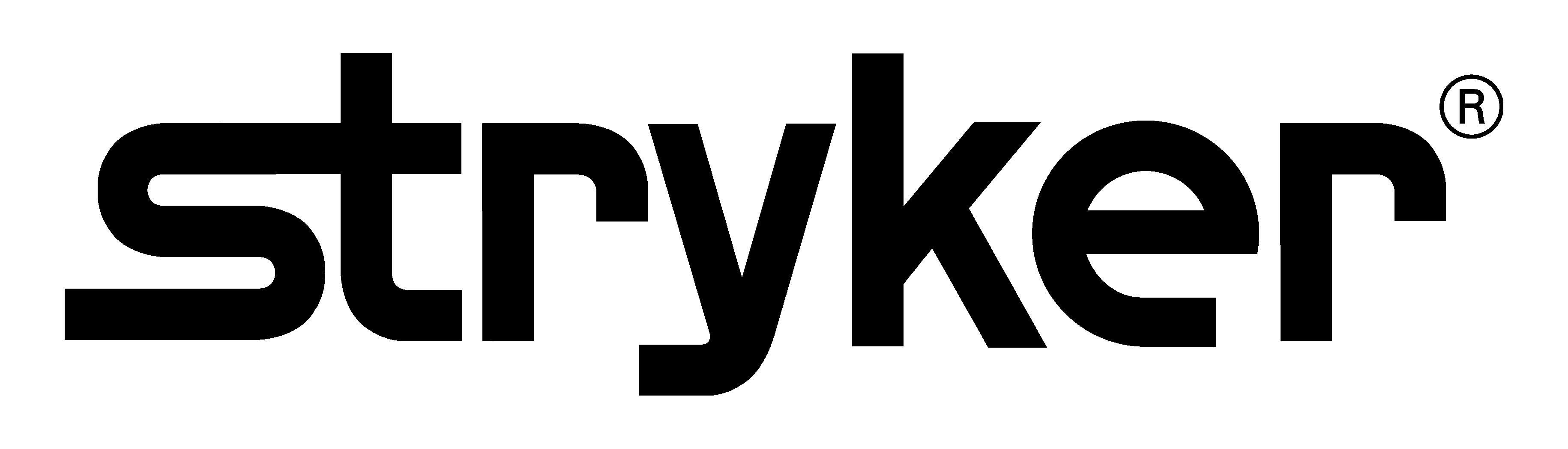 Styker Logo