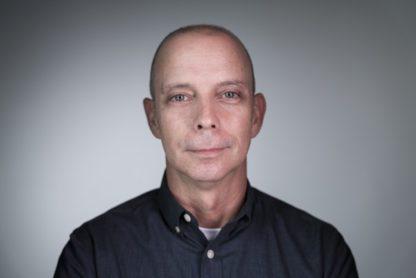 Doug Miller C