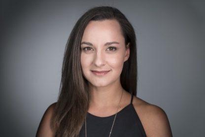Megan Ward C