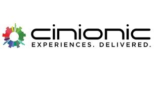 Cinionic Logo@2X